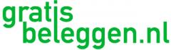 gratis beleggen - gratis transactietegoed - korting en acties beleggen - goedkoop beleggen