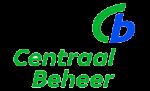 Centraal Beheer Beleggen