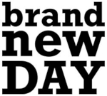 Brand New Day gratis beleggen