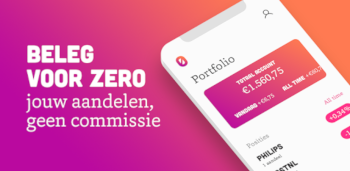 bux zerop gratis beleggen: lees reviews en ervaringen