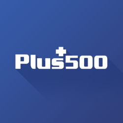 plus 500 gratis beleggen review en ervaringen