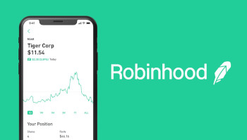 robinhood gratis beleggen review en ervaringen