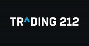 Trading 212 goedkoop