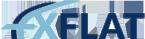 FXFlat gratis beleggen